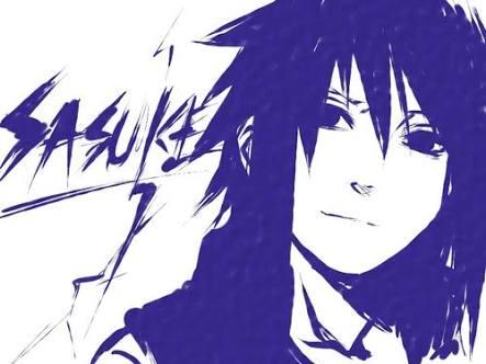 Fanfic / Fanfiction Os Sentimentos De Sasuke - Capítulo 1 - A Pior Das Torturas