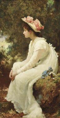 Fanfic / Fanfiction Pensamentos de uma menina em silencio!! - Capítulo 18 - Lacrimosa.