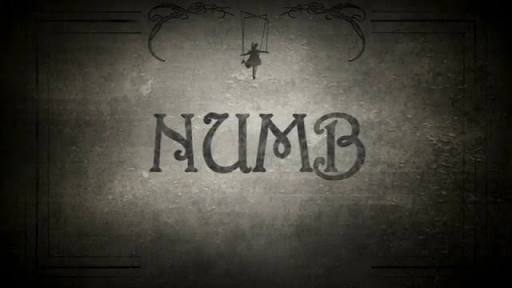 Fanfic / Fanfiction Pensamentos Suicidas - Capítulo 4 - Numb