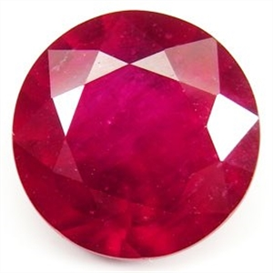 Fanfic / Fanfiction Pink Diamond-Return - Capítulo 6 - Rubi e Perolas