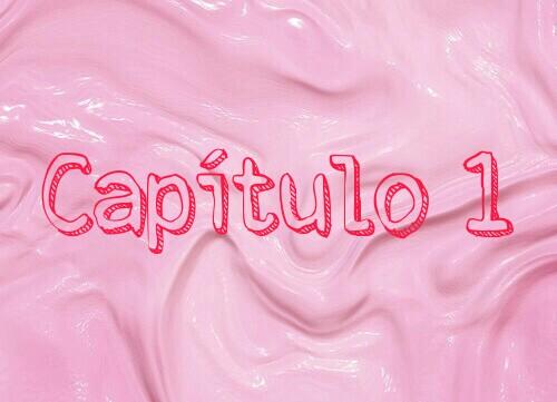 Fanfic / Fanfiction Pink is the Hottest Color - Capítulo 1 - Procurando um novo colega.