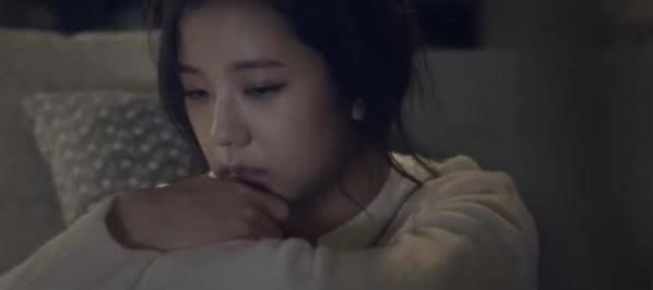 Fanfic / Fanfiction Por que eu te amo? - Capítulo 3 - Revelações de Jisoo