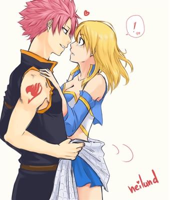 Fanfic / Fanfiction Princesa Celestial ??! - Capítulo 4 - Kiss Me When You Are Losing Control