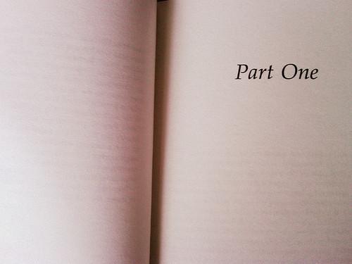 Fanfic / Fanfiction Prison days - Capítulo 1 - O diário de uma prisioneira...