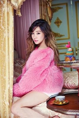 Fanfic / Fanfiction Professora sem classe - Capítulo 16 - Quem é Tiffany Hwang? Parte -3