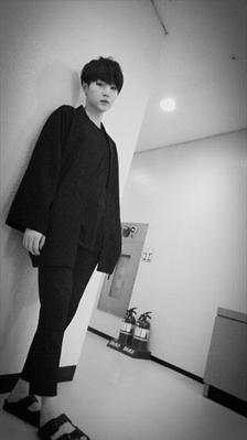 Fanfic / Fanfiction Promise (Yoonseok) - Capítulo 4 - Cap.4