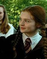 Fanfic / Fanfiction Reality Show - Harry Potter - 1a Temporada - Capítulo 1 - Conhecendo os Competidores