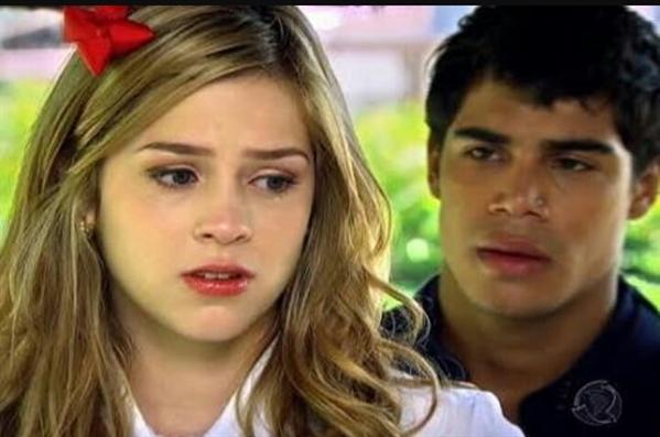 Fanfic / Fanfiction Rebelde Brasil 3- temporada - Capítulo 2 - Capítulo 2