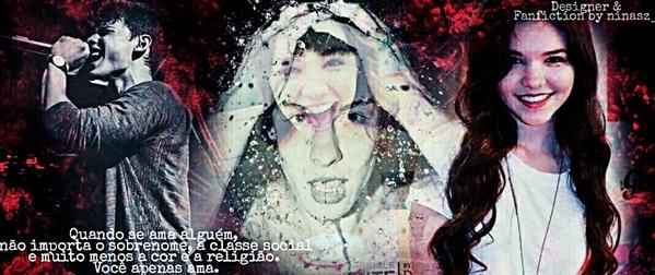 Fanfic / Fanfiction Romeo and Juliet – A New Era - Capítulo 10 - Hi Aaliyah!