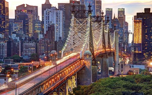 Fanfic / Fanfiction Rules of a possessive love - Capítulo 1 - Manhattan City