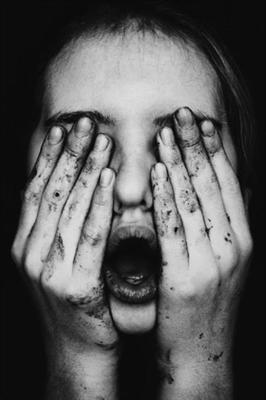 Fanfic / Fanfiction Scream: Hit & Run - Interativa - Capítulo 1 - Prólogo