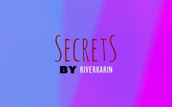 Fanfic / Fanfiction Secrets - Capítulo 4 - Acertem os relógios, Rukia voltou