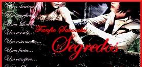 Fanfic / Fanfiction Segredos!! - Capítulo 5 - Inquebrável!