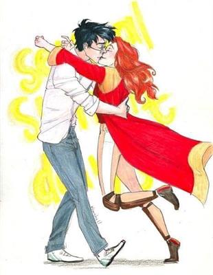 Fanfic / Fanfiction Sempre o amor... - Capítulo 5 - A conversa