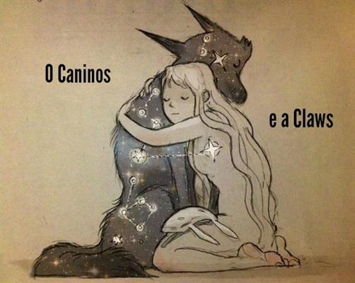 Fanfic / Fanfiction Servos da Lua - Interativa - Capítulo 27 - O Caninos e a Claws