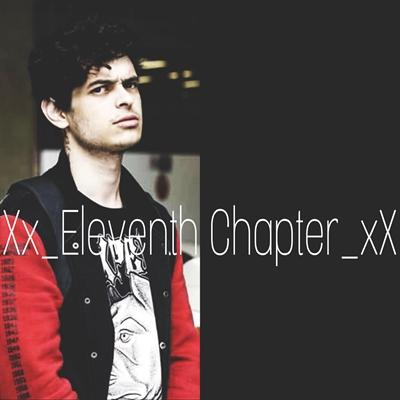 Fanfic / Fanfiction Sexual Devil - Capítulo 11 - Xx_Eleventh Chapter_xX