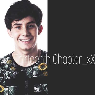 Fanfic / Fanfiction Sexual Devil - Capítulo 13 - Xx_Thirteenth Chapter_xX
