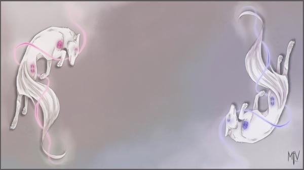 Fanfic / Fanfiction Shingeki no Blast - Capítulo 1 - Passado