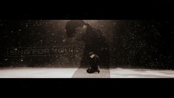 Fanfic / Fanfiction Sing For You - Capítulo 52 - Quando o desespero bate à porta...