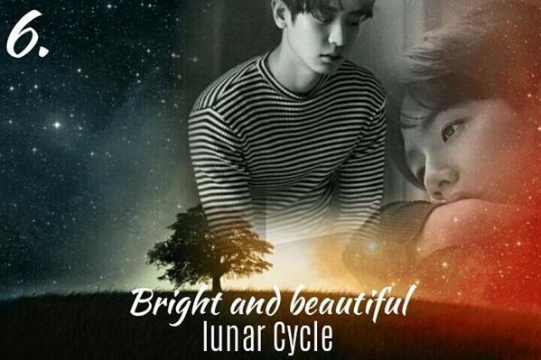 Fanfic / Fanfiction Sou apenas seu empregado Park Chanyeol - Capítulo 6 - Bright and beautiful