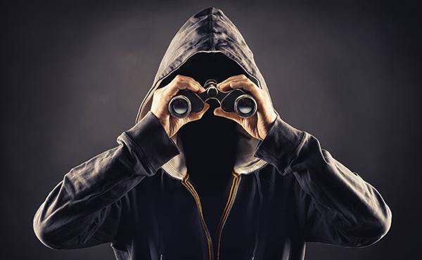 Fanfic / Fanfiction Stalker - Imagine - Capítulo 1 - Capítulo I