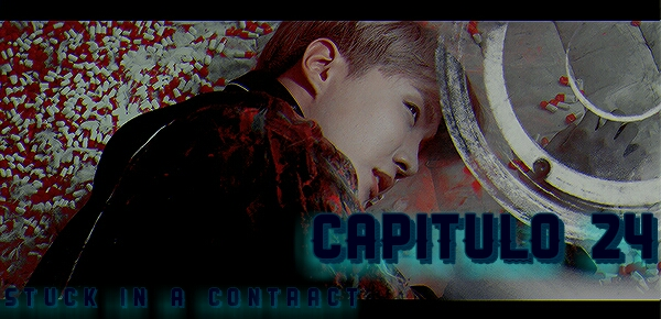 Fanfic / Fanfiction Stuck in a Contract - 1&2 Season {Imagine Hoseok and Yoongi} - Capítulo 24 - Finalmente💕