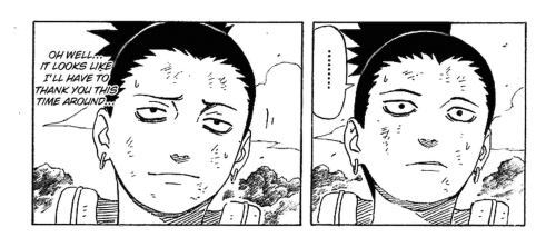 Fanfic / Fanfiction Sunagakure: Shin Kumin. - Capítulo 9 - Capítulo VIII - Lembranças