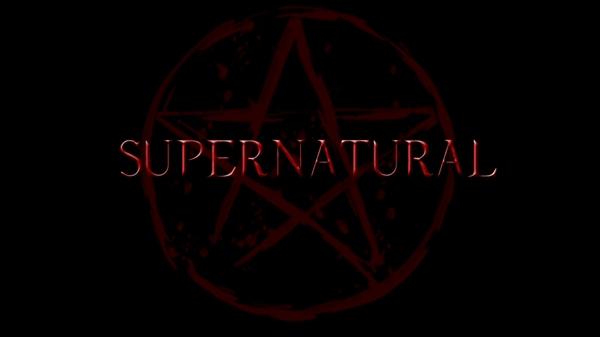 Fanfic / Fanfiction Supernatural 2.0 - Capítulo 11 - Falso casamento part.3