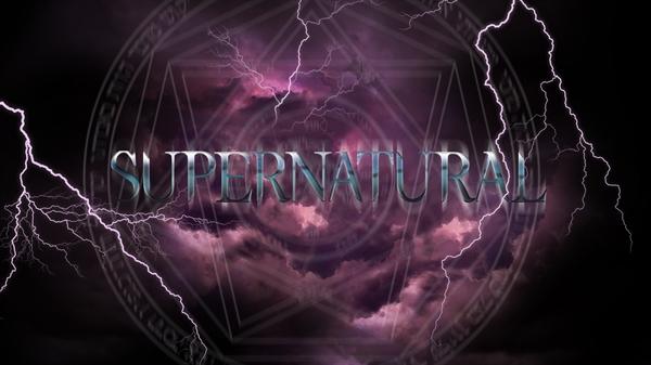 Fanfic / Fanfiction Supernatural 2.0 - Capítulo 12 - Os casamentos inversos