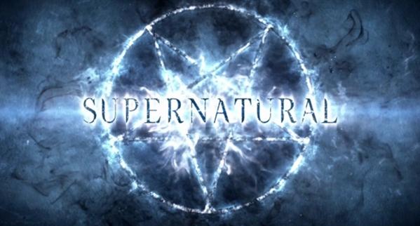 Fanfic / Fanfiction Supernatural - Capítulo 7 - O q devo fazer?