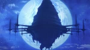Fanfic / Fanfiction Sword Art Online!!Uma nova história! - Capítulo 1 - O mundo virtual é incrível!!!