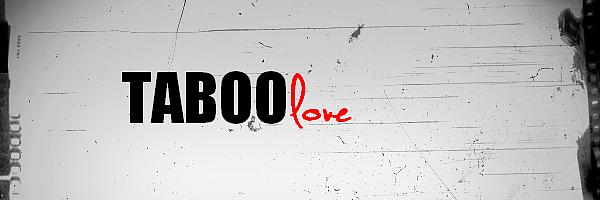 Fanfic / Fanfiction Taboo Love - Capítulo 49 - Mais uma condição