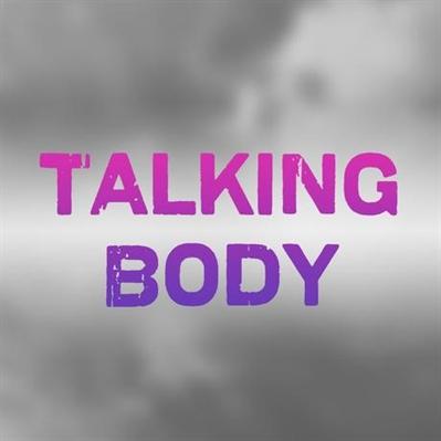 Fanfic / Fanfiction Talking Body (Imagine Hot com Sammy Wilkinson) - Capítulo 1 - Capítulo Único