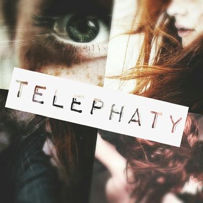 Fanfic / Fanfiction Telepathy - Capítulo 1 - Epílogo