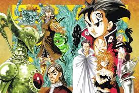 "Fanfic / Fanfiction Terra mágica! O novo reino de liones (Interativa) - Capítulo 5 - ""Os motivos dos dois lados!"""