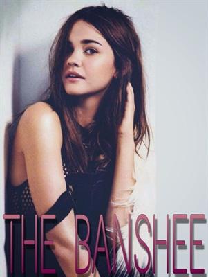 Fanfic / Fanfiction The Banshee - Capítulo 2 - Beacon Hills Part.II