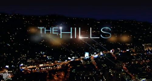 Fanfic / Fanfiction The Hills ( Segunda Temporada ) - Capítulo 2 - Vivendo às sombras do passado !