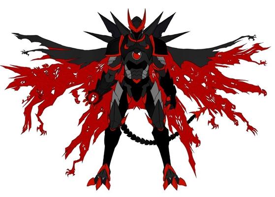 Fanfic / Fanfiction The hunter kitsune - Capítulo 8 - Treinos e novos inimigos