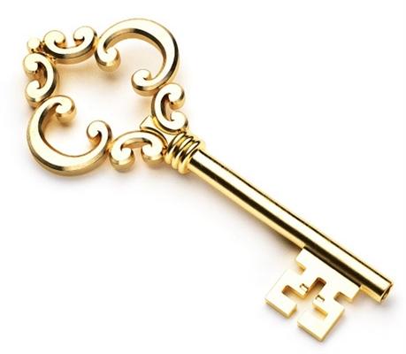 Fanfic / Fanfiction The key of dreams - Capítulo 2 - A primeira chave- O inicio
