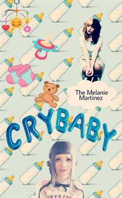 Fanfic / Fanfiction Cry Baby History - Capítulo 1 - Pesadelos e sonhos!?
