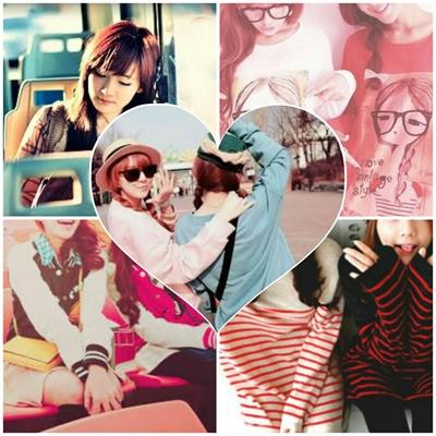 Fanfic / Fanfiction Um amor entre duas kpopers e 4 k-idols - Capítulo 20 - Adeus?