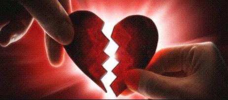 Fanfic / Fanfiction Um amor improvável - Capítulo 23 - Termino