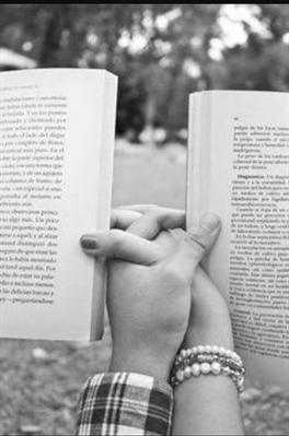 Fanfic / Fanfiction Um Amor Inesperado - Capítulo 8 - Mateus eu preciso de você!