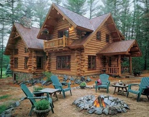 Fanfic / Fanfiction Um fim terrível, e um começo bom?( imagine BTS) - Capítulo 7 - Uma cabana no meio da floresta?