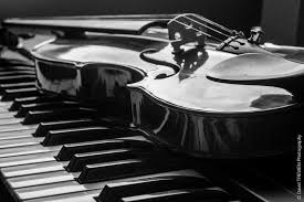 Fanfic / Fanfiction Um gato de olhos de sangue- SOLANGELO - Capítulo 19 - Encontros Musicais