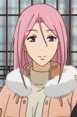 Fanfic / Fanfiction Um novo começo - Capítulo 20 - Os ciúmes de Kagami