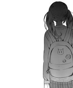 Fanfic / Fanfiction Uma escola muito louca - Capítulo 8 - Aonde começa pra Sakura e Sasuke .