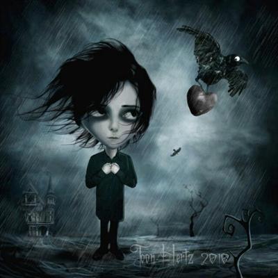 Fanfic / Fanfiction Uma estranha em meu caminho - Capítulo 1 - Uma estranha em meu caminho