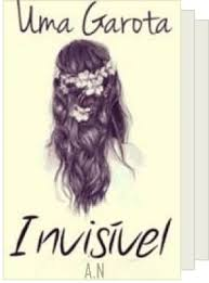 Fanfic / Fanfiction Uma Garota Invisível - Capítulo 2 - The Long-Awaited Trip!