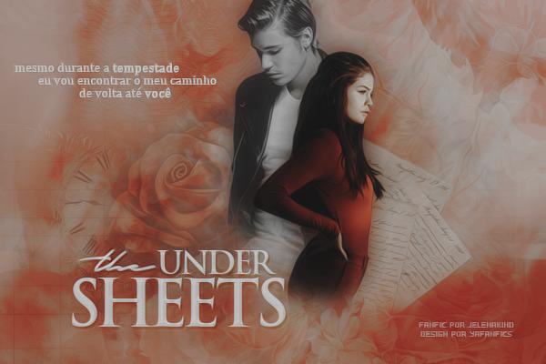 Fanfic / Fanfiction Under The Sheets - Capítulo 1 - Prológo.
